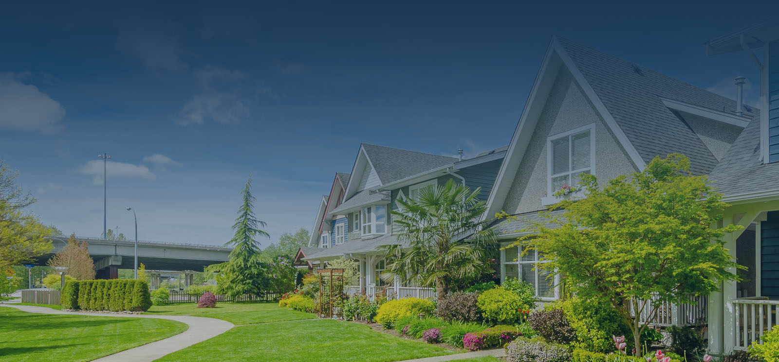 Greenhouse in Oklahoma