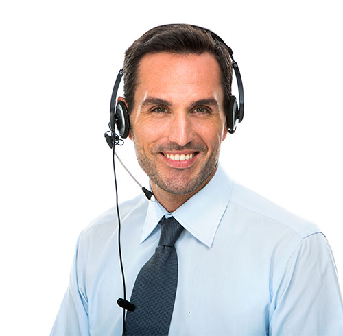 office manager in OK